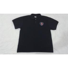 Camisetas Polo Scania Calcados Roupas Bolsas Em Vila Brasilio ... 8b599fe42d044