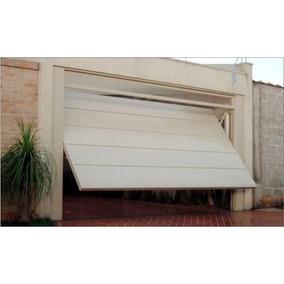 Projeto Portao Basculante + 1800 Modelos