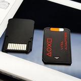 Sd2vita Adaptador Memoria Micro Sd Ps Vita Psv Sd2 Vita Sd 2