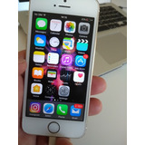 Iphone 5s Orignal (4.1.2 Whtsap Liberado 6.8.9.9.7.3.1 )