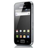 Celualr Samsung Ace S5830 - Libre