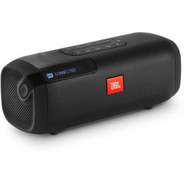 Caixa De Som Jbl Tuner Rádio Fm E Bluetooth