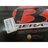 Tacometro Bera R1 Original Modelo Nuevo