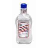 2 Botellas Aguardiente Antioqueño (1.5 Litros) Envio Gratis