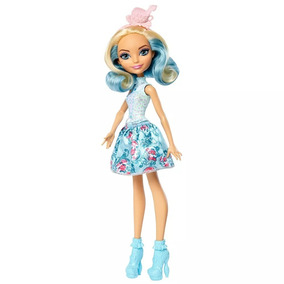 Ever After High - Darling Charming - Filha Da Bela E A Fera