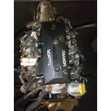 Motor Silverado 5.3 Vortec