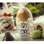Pascuas Huevos Conejos Obsequios Originales C/logo Chocolate