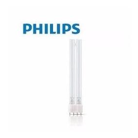 Lâmpada Uv-c 75w Pl Germicida 4 Pinos Philips