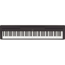 Piano Eletrônico Digital Yamaha P 45