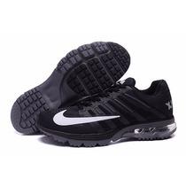 Tenis Nike Air Max Excellerate 4