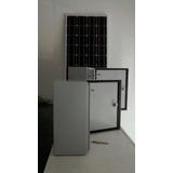 Tablero Metalico Gabinete 400x300x200mm