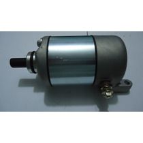 Motor De Partida Twister / Tornado 250