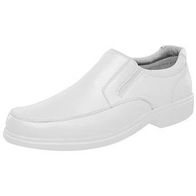 Zapatos Medico Flexi 98102 65483