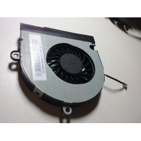 Cooler Original Do Notebook Acer Aspire 5250 Bz609 Ok