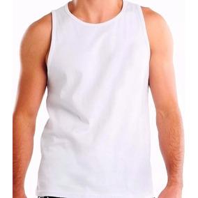e0a50fa8c3829 Regata Poliester Tamanho G7 - Camisetas Regatas no Mercado Livre Brasil