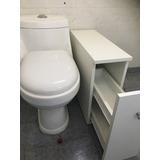 Mueble Organizador De Baño Cajonera (oferta)!!!
