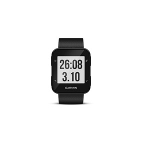 Garmin Forerunner 35 Black Reloj Gps Pulsometro