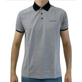 67b9067365 Frison - Camisas no Mercado Livre Brasil