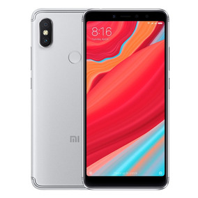 Celular Xiaomi Redmi S2 64gb 4gb Ram Version Global