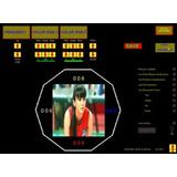 Software Radiónico Telehipnosis Pro Control Mental + Cursos