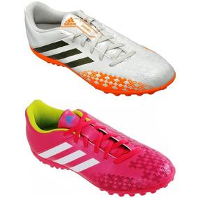 Zapatos adidas Predito Microtacos Originales