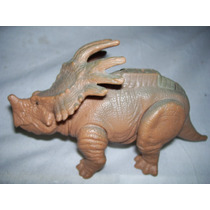 Hermoso Dinosaurio Articulado Jurace Spark