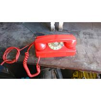 Aparelho Telefone Antigo