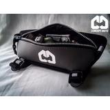 Bolso Para Manubrio Concept Moto / Klr Dr Vstrom Vmw