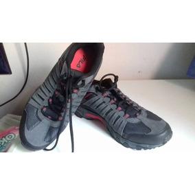Zapatos Fila en Distrito Capital en Mercado Libre Venezuela 0a0562c2a245d