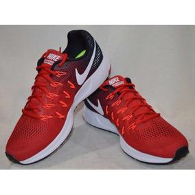 Zapatilla Talla 33 Hombres - Zapatillas Nike en Mercado Libre Perú 34bfe9b4538
