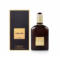 Perfume Tom Ford For Men Extreme Edt 50ml - Original !!!
