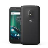Celular Motorola Moto G4 Play 16gb 2gb Ram Quad Core