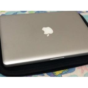 Macbook Pro 2011 4gb