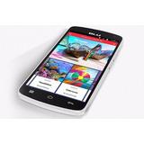 Celular Blu Studio X8 4gb Octa Core Menor Preço!!! Aproveite