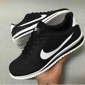 low priced 8e18d e2215 tenis nike cortez precio