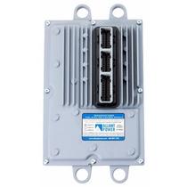 1201 Computadora De Inyectores Ford Power Stroke 6,0