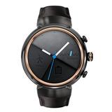 Asus Zenwatch 3 Wi503q-gl-db 1.39-inch Amoled Smartwatch