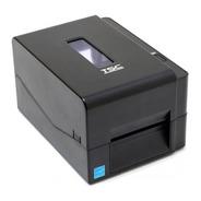 Impresora Termica De Etiquetas Autoadhesivas Tsc Te200 Usb