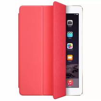 Smart Cover Original Apple Lacrado Ipad Air E Ipad Air 2