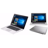 Ultrabook Notebook Pipo W9s 14.1¨ 4ram 64gb Windows10
