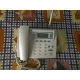 Teléfono Inalámbrico Prepago Marca Lg
