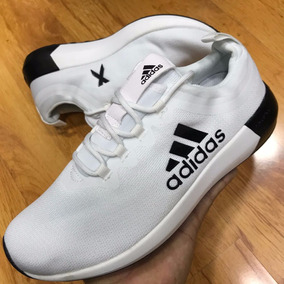 mercadolibre colombia adidas zapatillas