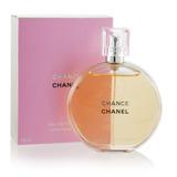 Perfume Chance De Channel Promocion Unidad
