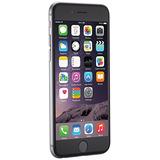 Apple Iphone 6 De 128 Gb (at Amp; T) - Gris