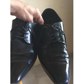 f586732cfbf Zapatos Rosa Viejo - Calzados Otras Marcas para Hombre en Colonia en ...