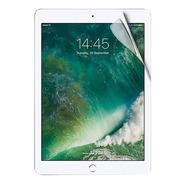 Lamina Hidrogel Apple iPad Todos Los Modelos