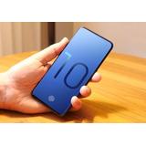 Samsung Galaxy S10 512gb 8ram Liberado Sellado Nuevo