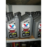 Aceite Motor Mineral 15w40 Valvoline