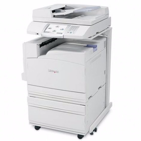 Impresora Doble Carta Laser