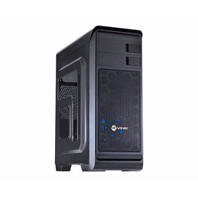 Cpu Gamer Amd Fx-6300, Rx 460 4gb, 8gb Joystick Com Jogos